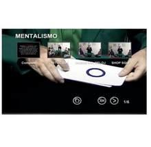 2020 mentalismo a la carta de gran henry-truques de magia