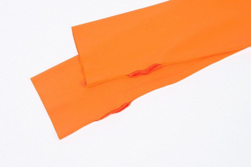 women bodysuit long sleeve 25