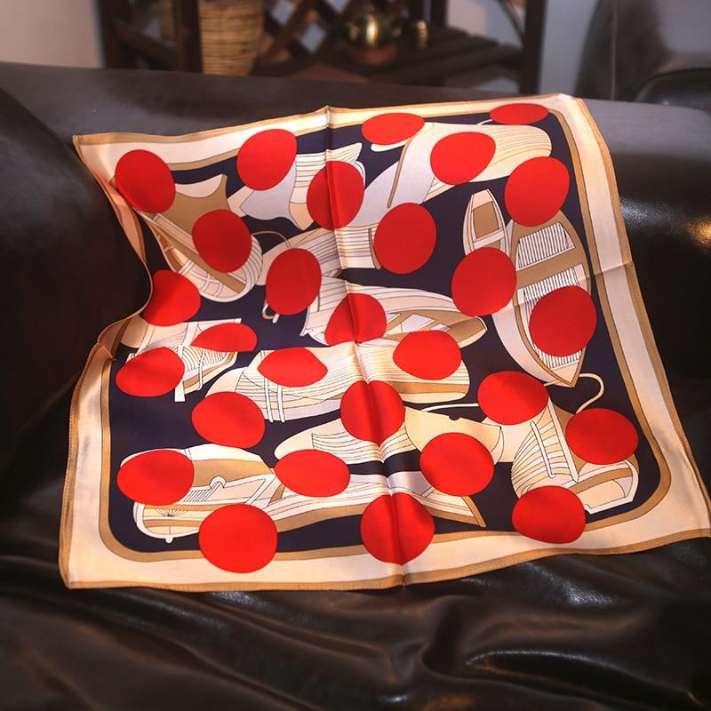 New Silk Scarves Silk Scarves Mulberry Silk