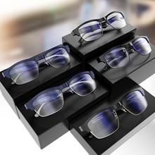 GLAUSA  sports game glasses Bluetooth Smart Anti-blue light glasses Wireless Stereo Music Sunglasses Sports Headset Headphone