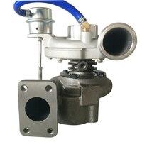 AC 010 z270 xj38 turbocompressor oriental 711736 5026 s 711736 0003 2674a226 turbo carregador para trator perkins|Turbocompressor| |  -