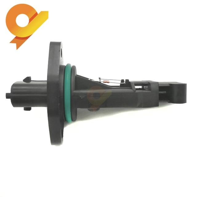 Mass Air Flow Meter Sensor For PORSCHE BOXSTER 986 2.7 S 3.2  Engine M96 0280218009 0 280 218 009 99660612400 996 606 124 86222 4