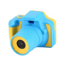 Digital Camera For Kids Baby Multi-function Toy Best Gift