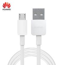 Huawei Companheiro Original 10 Lite 2A cabo do carregador micro USB cabo para p8 p9 p10 lite rápida companheiro 10 lite honra 7x 8x y5 y6 y7 y9