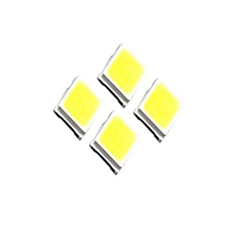 Highlight High Color 3528LED Patch 1210 White Warm White Cool White SMD Lamp Bead