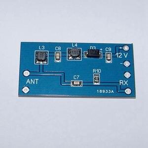 Image 4 - FFYY Miniwhip Active Antenna HF LF Vlf Mini Whip Shortwave Sdr RX Portable Receiving