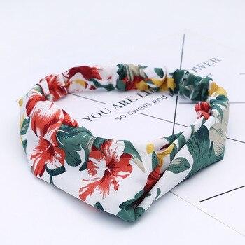 Μπαντάνα Γυναικεία Όμορφη Εμφάνιση Ιδανικό Δώρο Κασκόλ - Φουλάρια Ρούχα MSOW