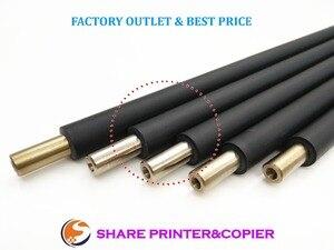 Image 2 - 20x new 302LV93010 2LV93010 PCR Charg Roller for Kyocera MC 3100 FS2100 FS4100 FS4200 FS4300 M3040 M3540 M3550 M3560