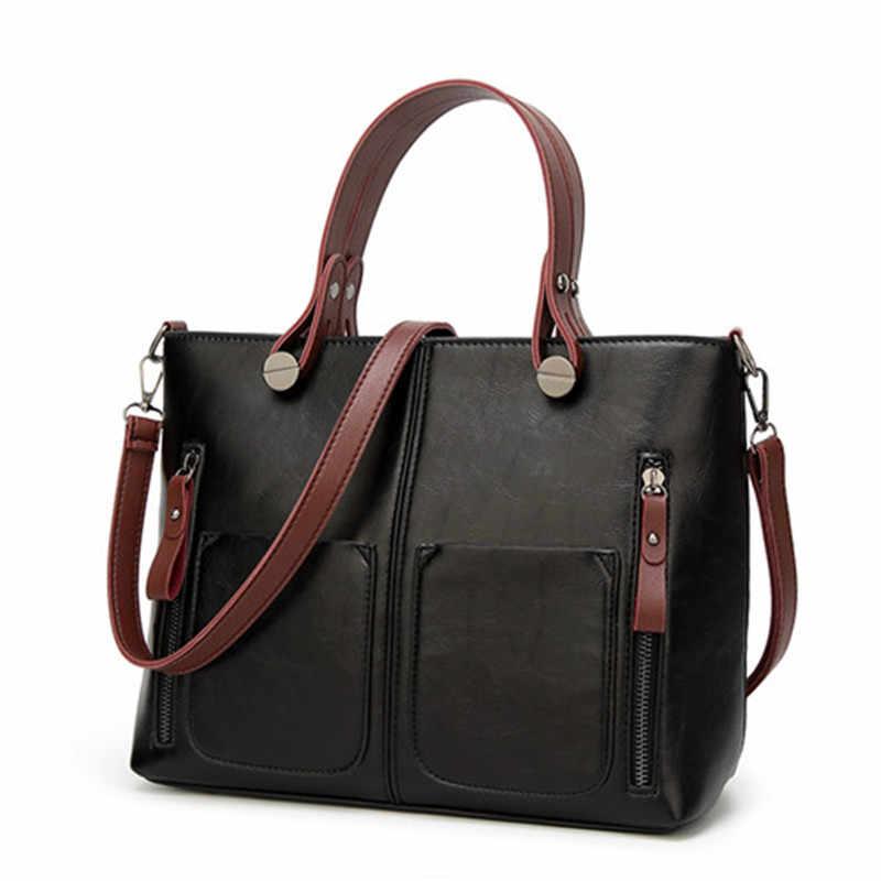Designer Frauen Messenger Taschen Sommer Vintage Frauen Schulter Tasche Weibliche Kausalen Totes für Tägliche Einkaufs Alle-Zweck Dames Handtasche