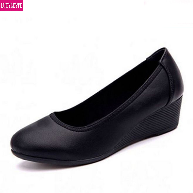 Online Shop Work shoes Soft bottom is