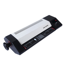 Laminating-Machine-Power Photo-Paper A3 Intelligent Outage Safety