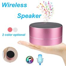 HIFI Portable Wireless BT 5 0Speaker Stereo Sound TF Card USB With Hand Strap Compatible with all Blueteeth devices 1011 cheap DEYIOU bluetooth Two-Way Bookshelf Plastic NONE Battery Other