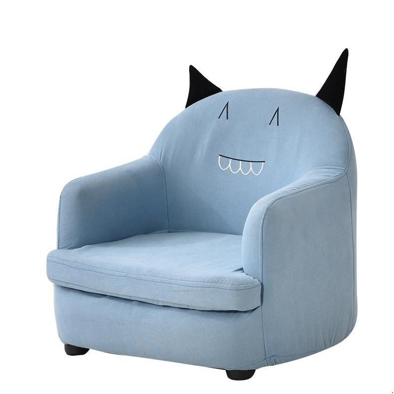 Bag Chambre A Coucher Enfant Relax Chair Pufy Do Siedzenia Seat For Silla Kindersofa Dormitorio Children Baby Infantil Kids Sofa