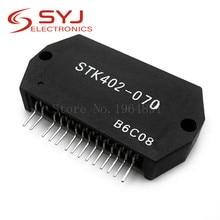 1pcs/lot STK402 070 In Stock