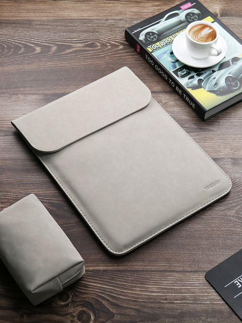 Business Travel Travel bags Laptop Carrier Case