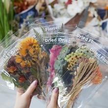 Weekend flower shop series Decorative Stickers Scrapbooking Stick Label Diary Album stationery Vintage plant Sticker Accessories