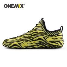 Onemix 男性女性内側靴下スリッパ高弾性なしのり環境光男屋内作業靴下靴
