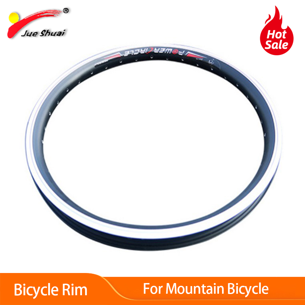 Bicycle Rim 20