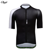 Wear Short-Sleeve Cycling-Jerseys Bike-Shirts Mtb Bicycle Men CHE JI Men's