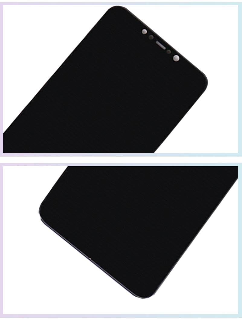 Xiaomi-Pocophone-F1_05