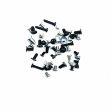 Full Set Screws with Springs for Nintend Switch NS Console / Joy Con Controller Replacement Spare Parts