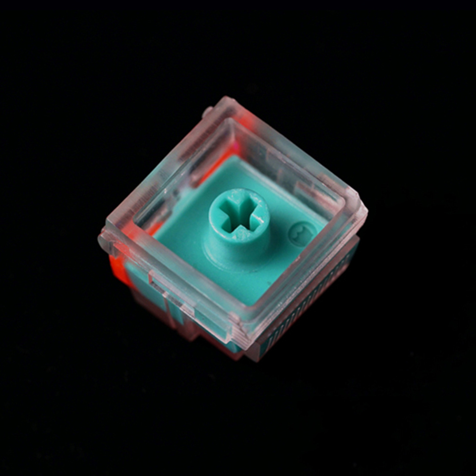 Color : Keycaps 1 Keyboard keycaps Colorful No Face Man Resin Keycaps for Mx Switch Mechanical Keyboard Use Keyboard Decoration Backlight