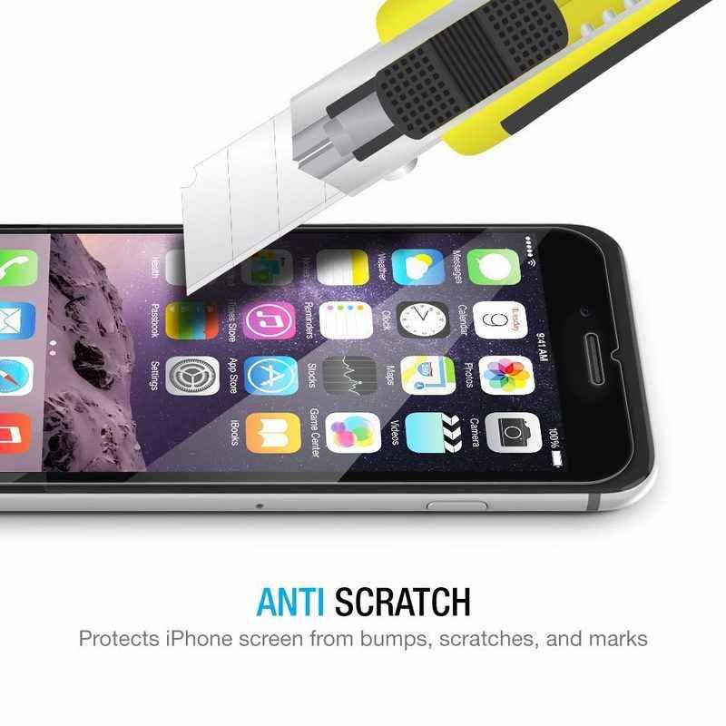 """MỚI Bảo Vệ điện thoại Cho Highscreen FEST XL/XL Pro 5.5 """"điện thoại Kính Cường Lực Điện Thoại Thông Minh Trước Bộ Phim Bảo Vệ Màn Hình bao da"""