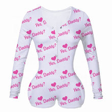 Пикантные женские комбинезоны одежда для сна эластичное боди
