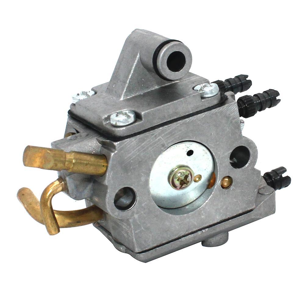 Carburetor For Stihl Chainsaw MS192 MS192C MS192C-E MS192C-E Z MS192T MS192TC MS192TC-E MS192TC-E Z MS192T-Z PN 1137 120 0650