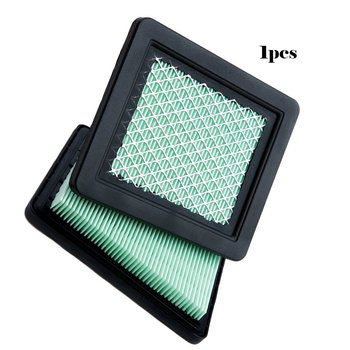 1PC Air Filter For Honda 17211-Zl8-023 Gcv135 Gcv160/190 Suitable For Honda 17211-Zl8-000 17211-Zl8-003 Lawnmower Air Filter image