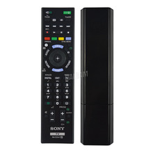 NEW REMOTE CONTROL RM ED047 FOR SONY BRAVIA LED LCD TV RM ED052 RM ED053 RM ED060 RM ED061 KDL SEIERS