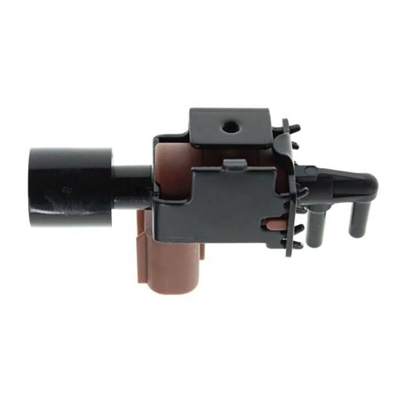 EGR Vacuum Switch Valve Solenoid VSV 25860-62010 For Toyota Lexus 3.0L 3.3L V6