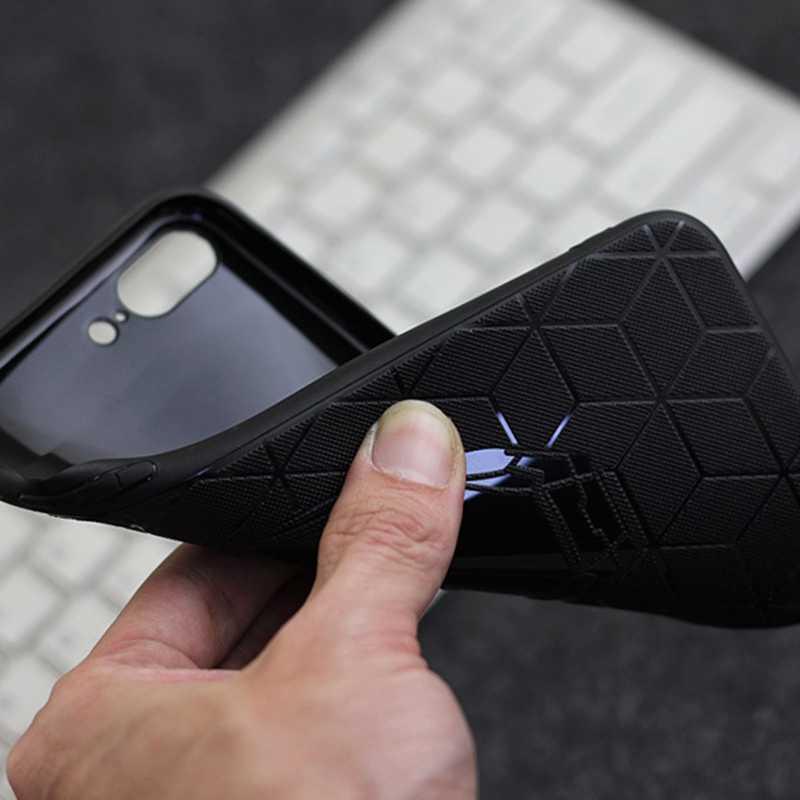 Para iphone 11 caso marvel os vingadores preto emboss capa para iphone 11 pro xs max xr x xs 6 s 7 8 plus 8 mais caso homem de ferro tpu