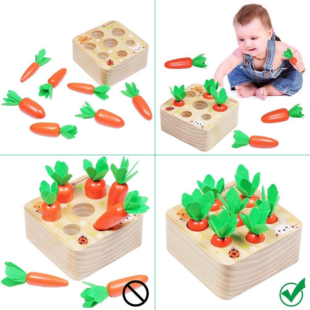 brinquedos educativos de madeira para criancas formato 01