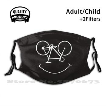 Grandpa Or Man Riding A Bike? Then Here Is The Funny Bike Gift Idea For Men And Women To Match The Bike Bag And Bike Rack.