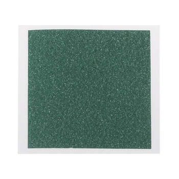 Przeglądarka pola magnetycznego wyświetlanie filmu 50x50mm wyświetlacz wzoru wykrywacza kart magnetycznych tanie i dobre opinie Shanwen piece 0 033kg (0 07lb ) 30cm x 20cm x 10cm (11 81in x 7 87in x 3 94in)
