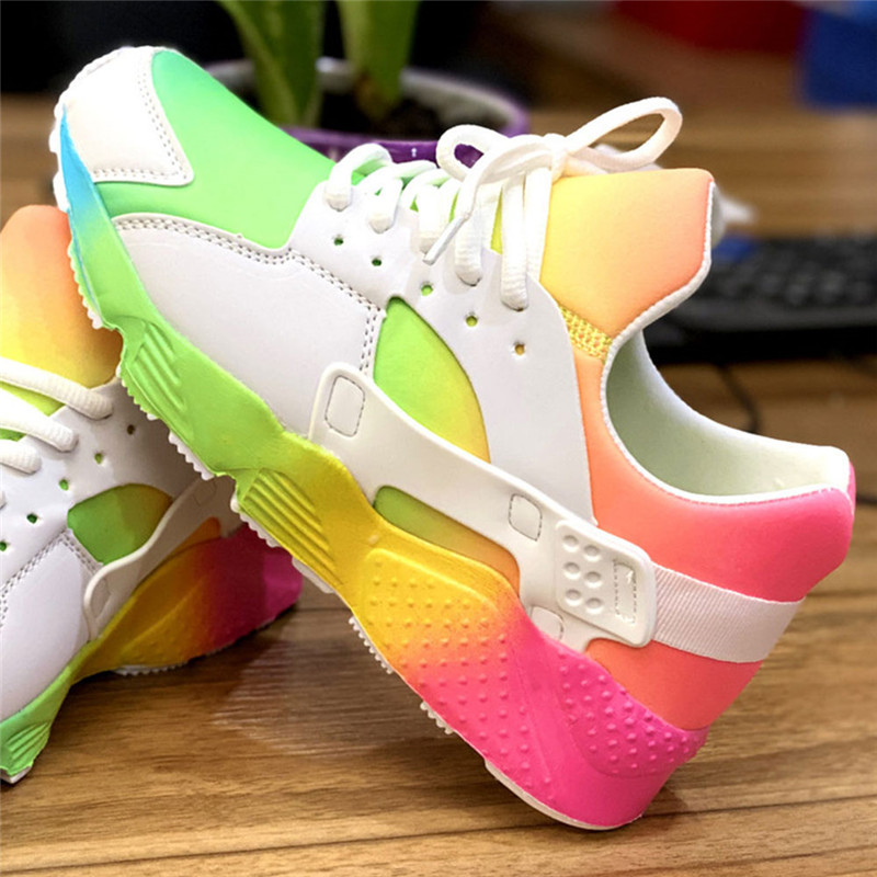 GIGIFOX-2020-INS-HOT-Big-size-43-Fashion-Breathable-walking-Sneakers-Cosy-Leisure-Shoes-and-Bags (3)