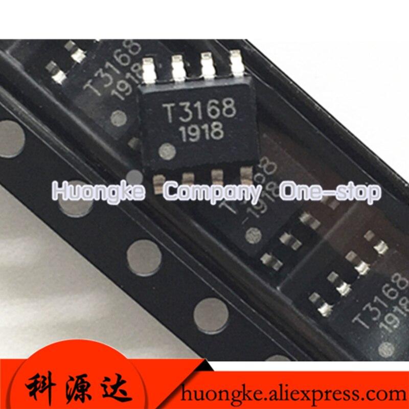 5PCS X QT113H-I SOP8 MICROCHIP