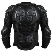 Хит, мотоциклетный жилет для мотоциклиста, нагрудный защитный чехол, броня для мотокросса, куртка для всего тела, мотоциклетная защита для плеча рук