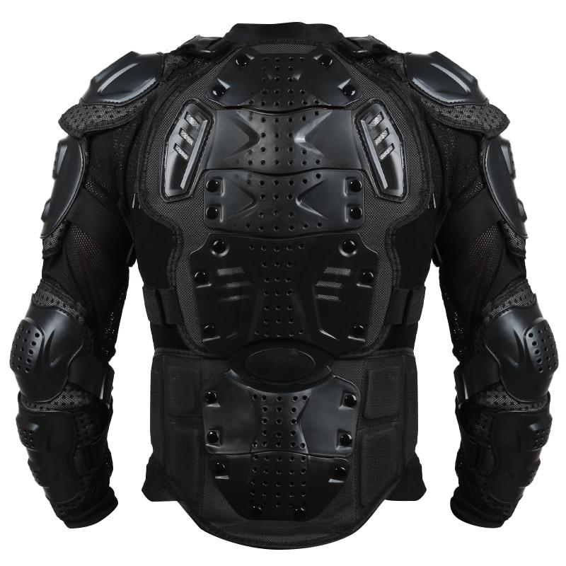 Hot Motorcycle Rider Vest…
