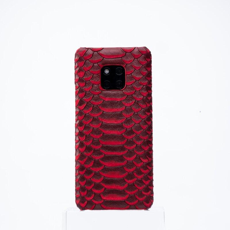 Цветной Змеиный чехол для телефона s для huawei P10 P20 P30 Lite mate 9 10 10Pro 20 Lite Pro Чехол для Honor 8X9 10 V20