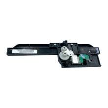 Conjunto de unidad de escáner de superficie plana, cabezal de escáner compatible con HP M1130 M1132 M1136 1130 1132 1136 4660 4580 CE847 60108 CE841 60111