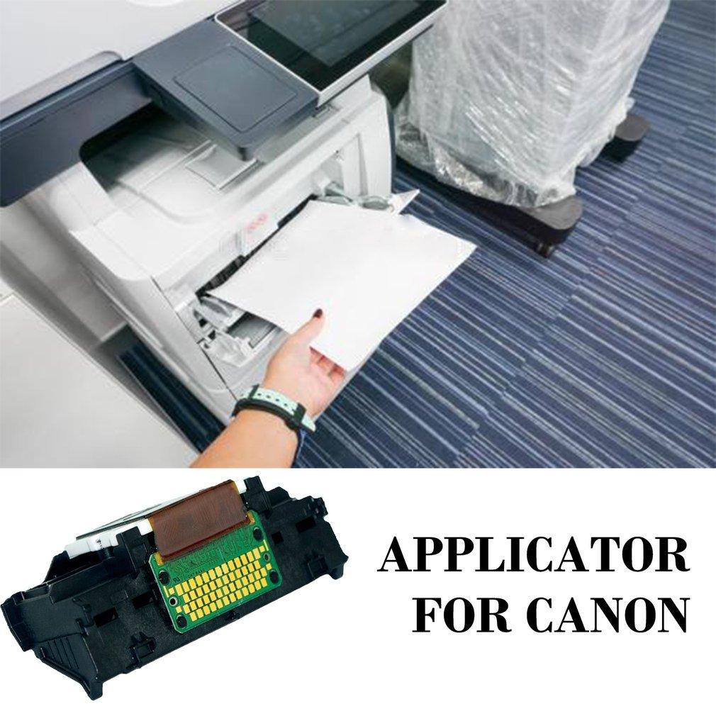 Für Canon QY6 0090 Düse Drucker Düse Druckkopf Drucker Maschine Zubehör Langlebig Ersatz Teile auf title=