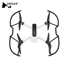 Hubsan Zino H117S RC Drone Quadcopter Propeller Props Guard Protection Cover RC Parts