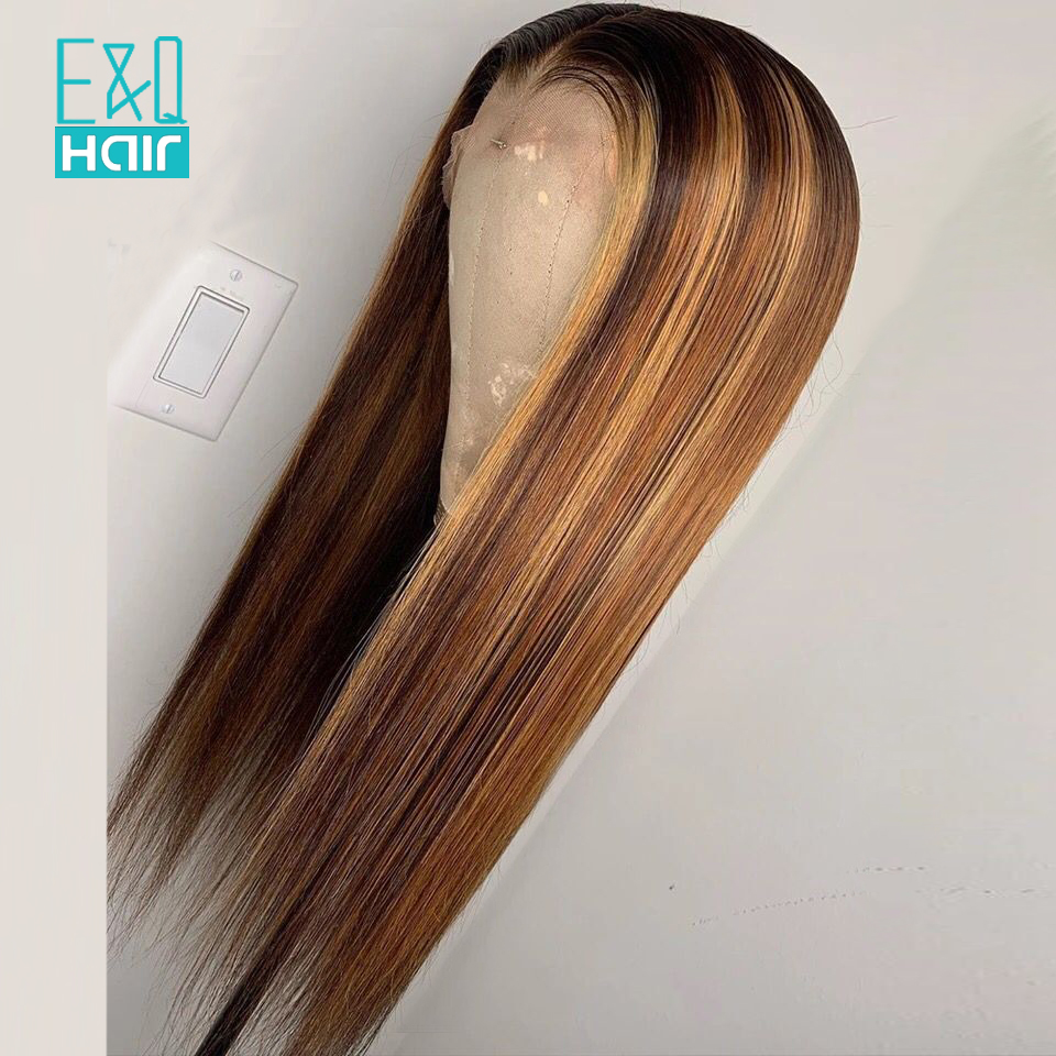 27-color-wig