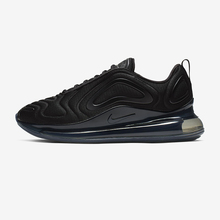 Nike Air Max 720 Running Shoes Men Breathable Athletic Sport