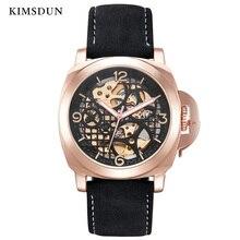 Top Armbanduhr 44mm Uhren
