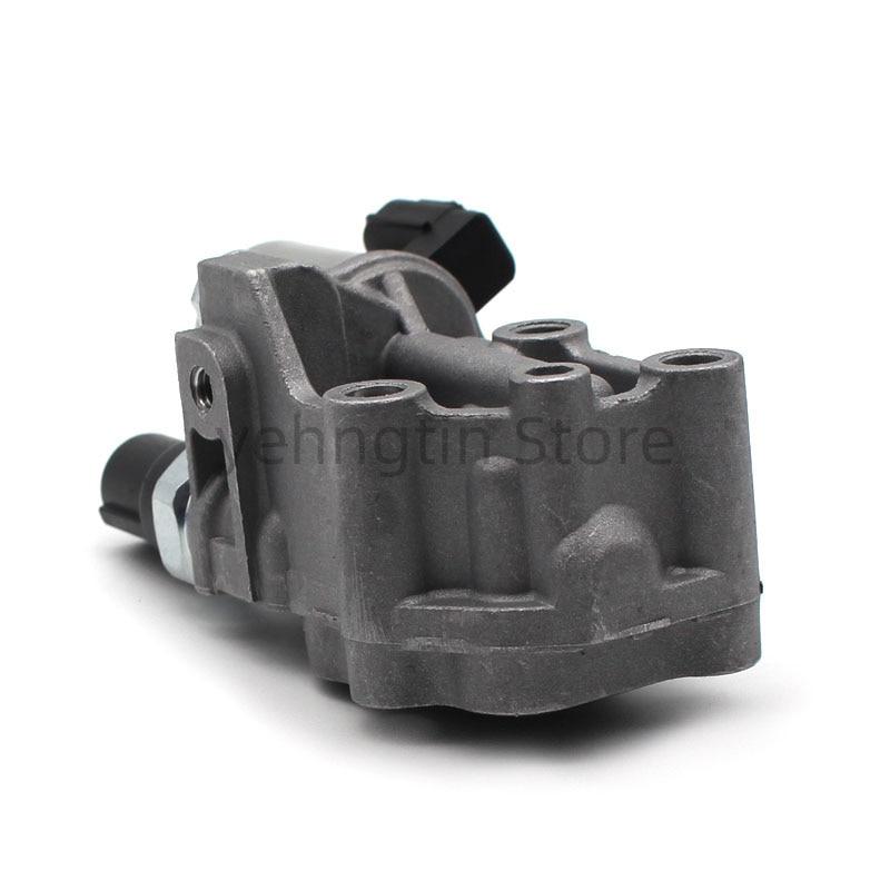 Parts & Accessories OE# 15810-PWC-Q02 NEW ENGINE VTEC SOLENOID ...