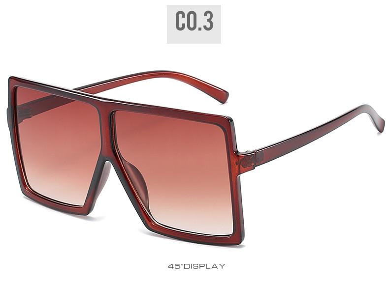 MuJaJa Gro/ß Sonnenbrille Damen Polarisiert Gl/äser 100/% UVA UVB Schutz Hoch Anti Reflexbeschichtung f/ür Autofahren Reisen Einkaufen