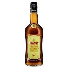 Brandy MAGNO, Solera Reserve Osborne 70cl